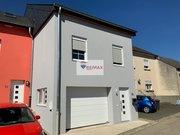 House for rent 3 bedrooms in Niederfeulen - Ref. 6731214