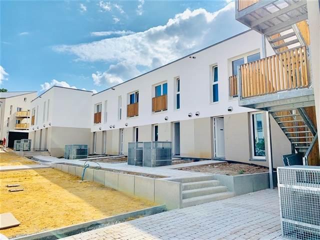 acheter rez-de-chaussée 0 pièce 112 m² arlon photo 3