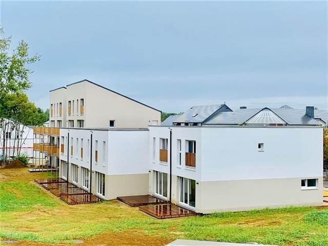 acheter rez-de-chaussée 0 pièce 112 m² arlon photo 7