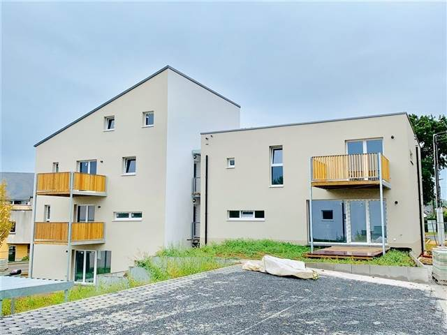 acheter rez-de-chaussée 0 pièce 112 m² arlon photo 6
