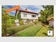 Haus zum Kauf 4 Zimmer in Hemstal - Ref. 6887118