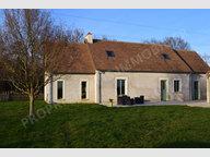 Maison à vendre F6 à La Flèche - Réf. 4998862