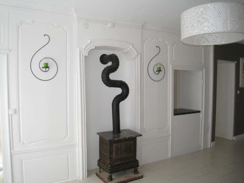 acheter maison 8 pièces 190 m² rambervillers photo 4