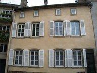 Maison à vendre F8 à Rambervillers - Réf. 5723854
