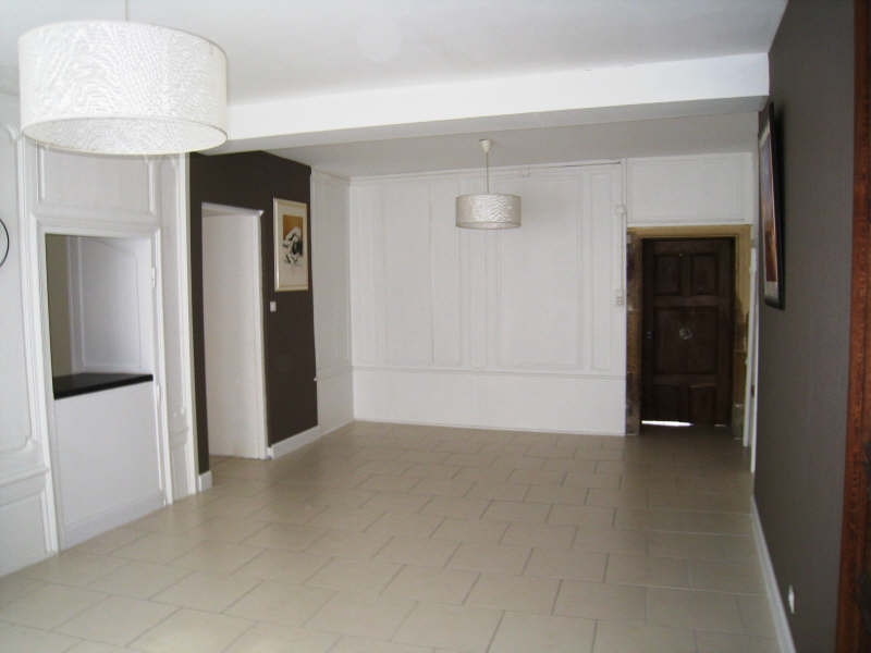 acheter maison 8 pièces 190 m² rambervillers photo 3
