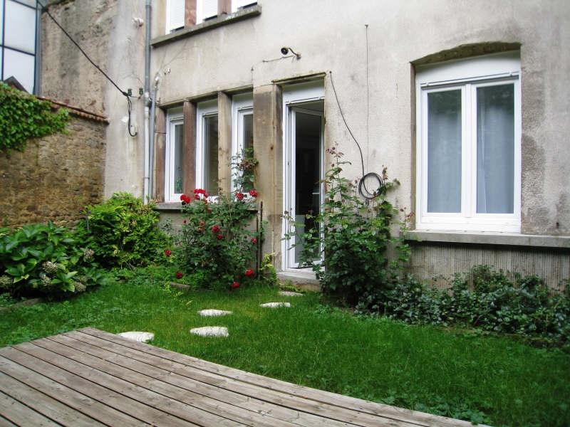 acheter maison 8 pièces 190 m² rambervillers photo 2