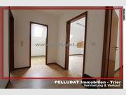 Wohnung zur Miete 2 Zimmer in Trier - Ref. 6383310