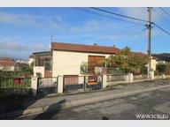 Maison à vendre F4 à Hettange-Grande - Réf. 6588110