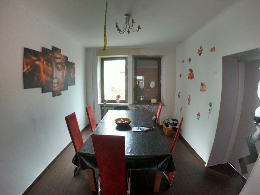 Haus zu verkaufen 5 Schlafzimmer in Mettlach-Orscholz