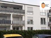 Appartement à louer 2 Pièces à Losheim - Réf. 7055054