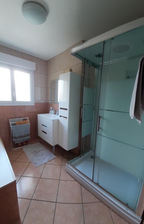 acheter maison 5 pièces 112 m² jarny photo 7