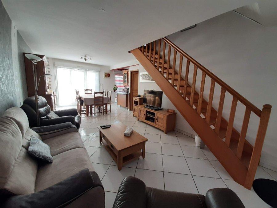 acheter maison 5 pièces 112 m² jarny photo 2