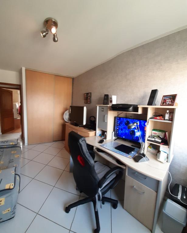 acheter maison 5 pièces 112 m² jarny photo 6