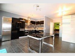Apartment for sale 1 bedroom in Soleuvre - Ref. 5105358