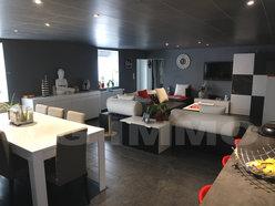 Maison jumelée à vendre F5 à Herserange - Réf. 6031310