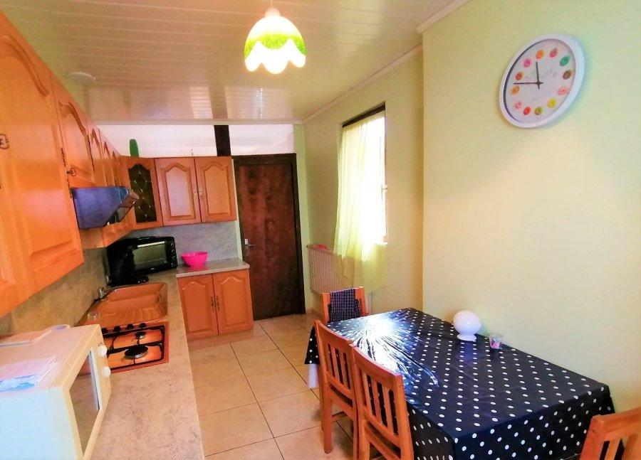 acheter maison jumelée 4 pièces 100.15 m² homécourt photo 2