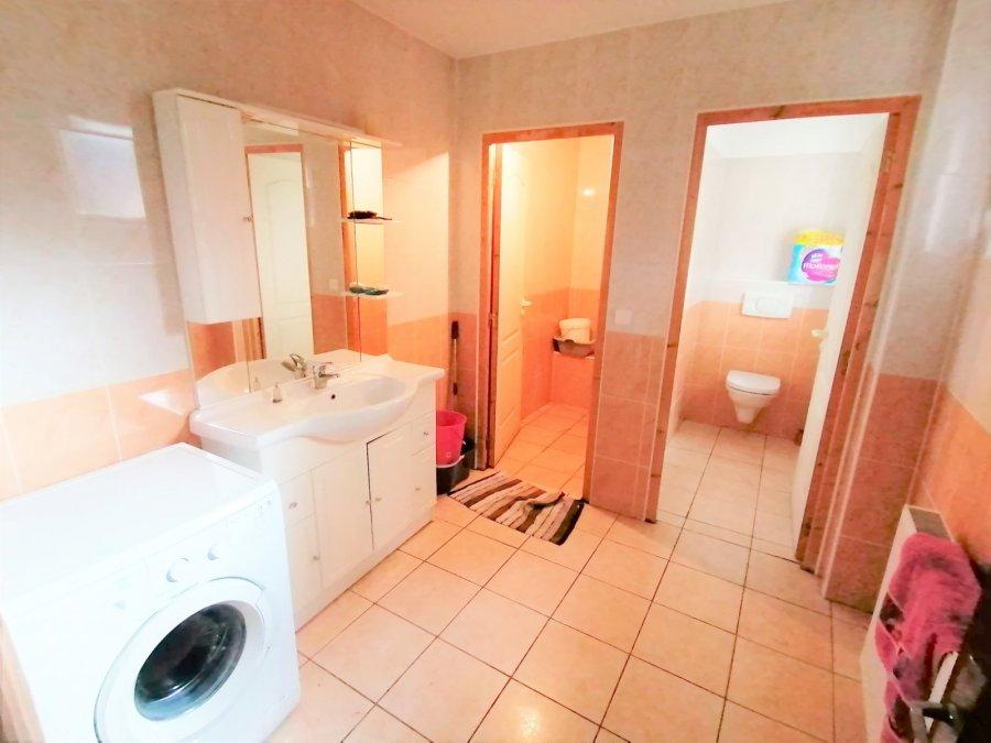 acheter maison jumelée 4 pièces 100.15 m² homécourt photo 3