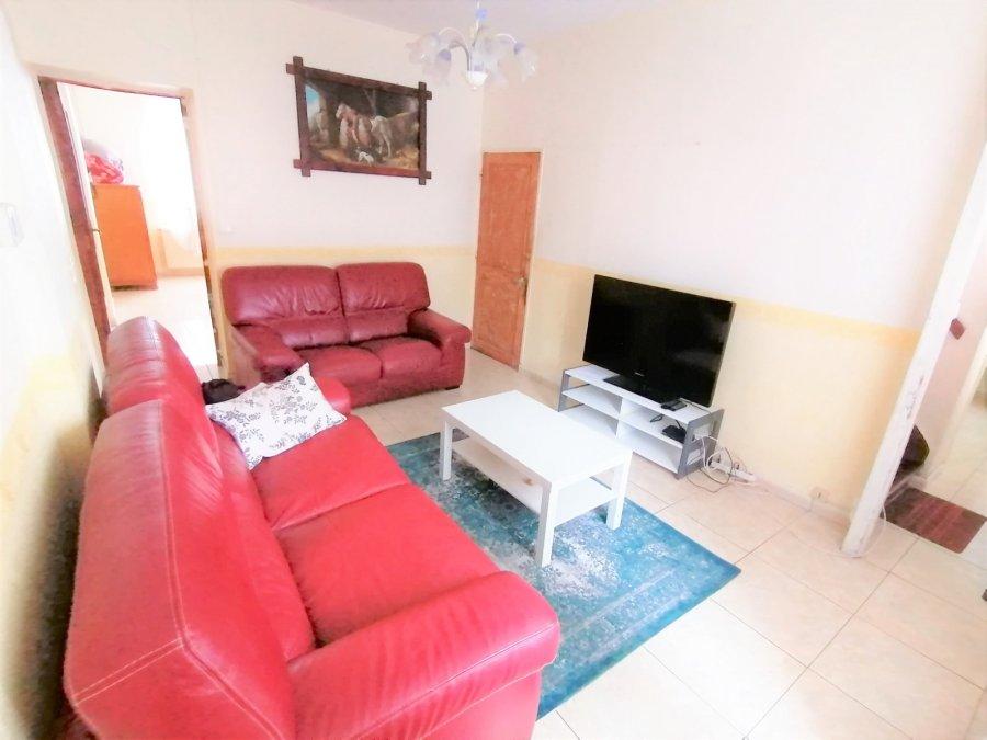 acheter maison jumelée 4 pièces 100.15 m² homécourt photo 4