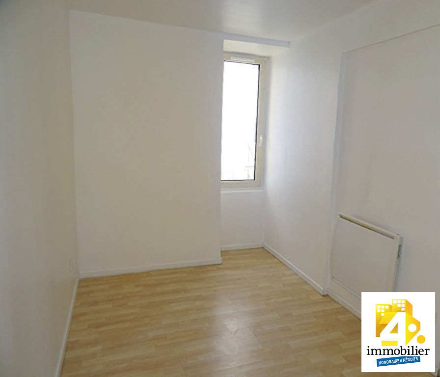 acheter appartement 2 pièces 36 m² colmar photo 4