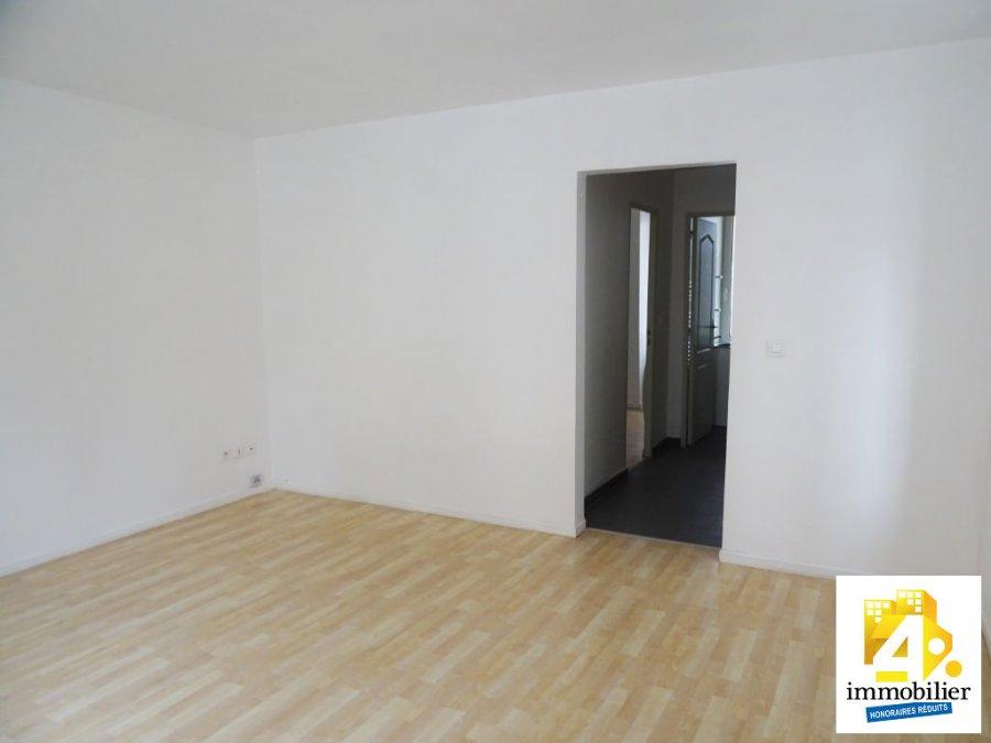 acheter appartement 2 pièces 36 m² colmar photo 2