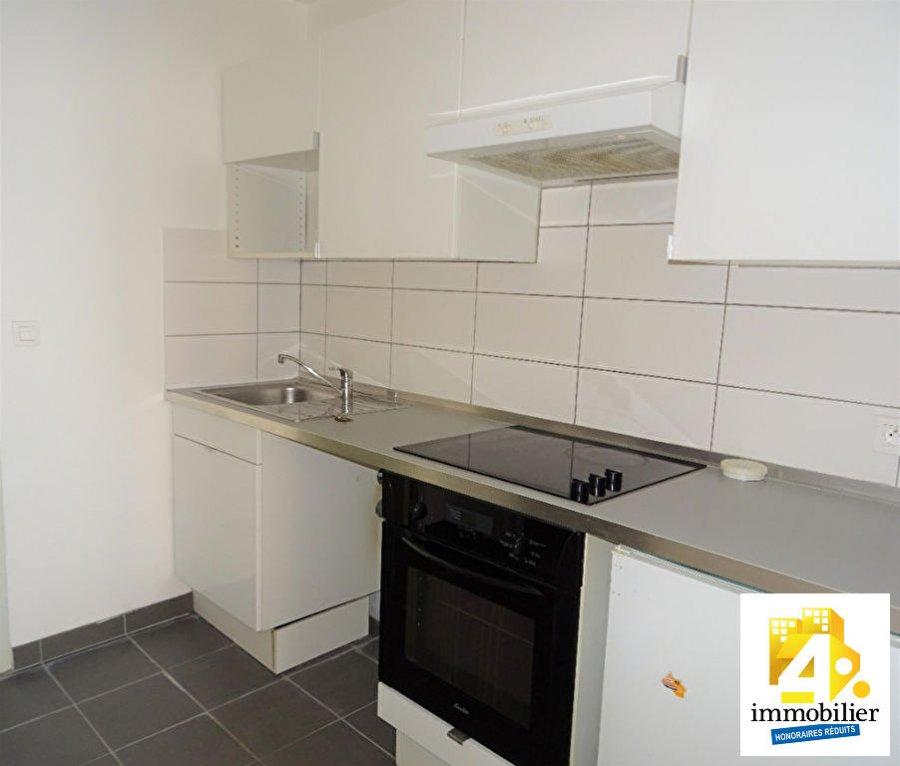 acheter appartement 2 pièces 36 m² colmar photo 3