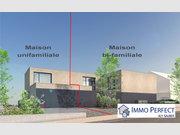 Maison jumelée à vendre 3 Chambres à Schuttrange - Réf. 5658574