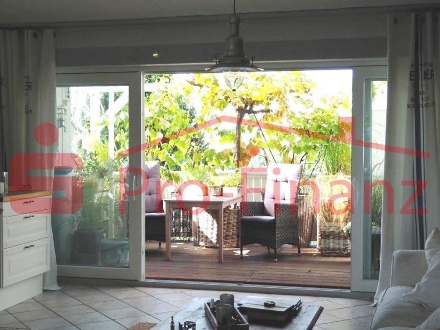 wohnung kaufen 4 zimmer 126 m² friedrichsthal foto 6