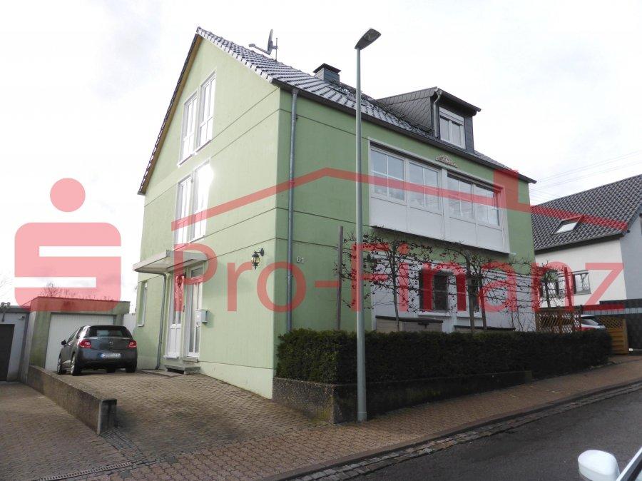 wohnung kaufen 4 zimmer 126 m² friedrichsthal foto 2