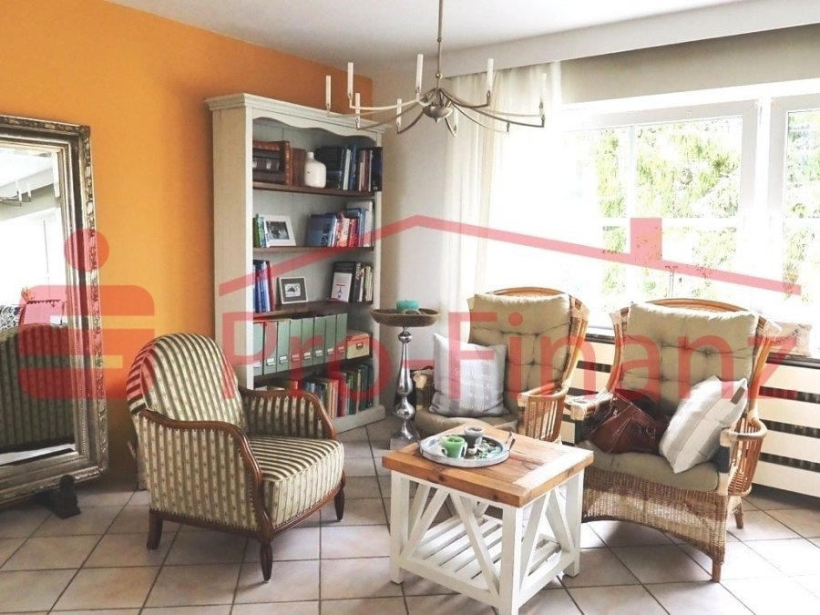 wohnung kaufen 4 zimmer 126 m² friedrichsthal foto 3