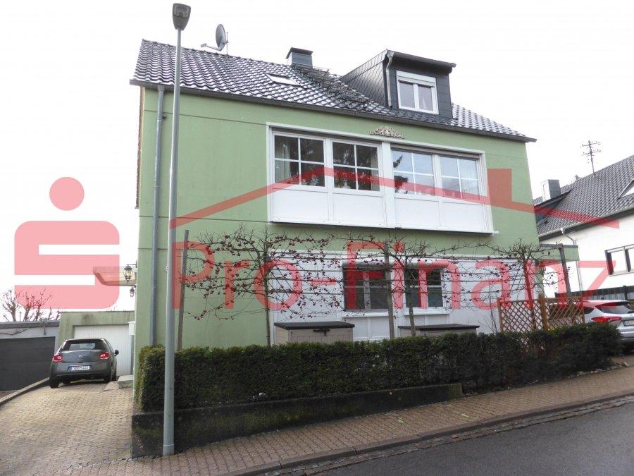 wohnung kaufen 4 zimmer 126 m² friedrichsthal foto 1