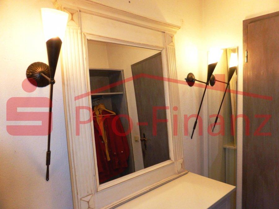wohnung kaufen 4 zimmer 126 m² friedrichsthal foto 5