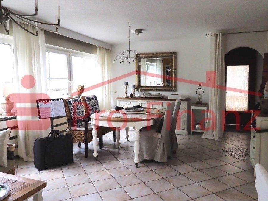 wohnung kaufen 4 zimmer 126 m² friedrichsthal foto 4