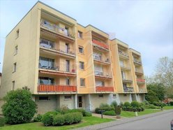 Apartment for sale 2 bedrooms in Strassen - Ref. 6383566