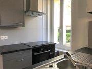 Appartement à louer F3 à Rosselange - Réf. 6121422