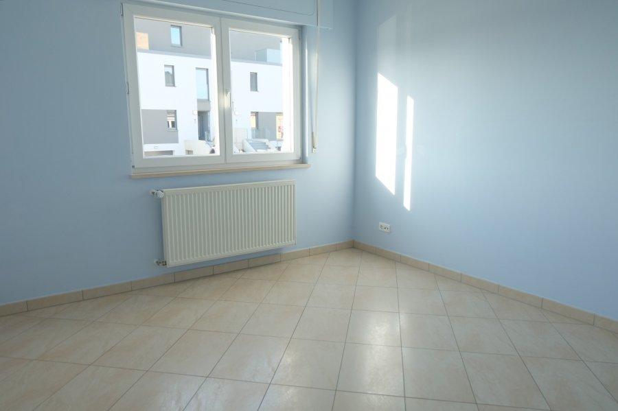 Duplex à louer 4 chambres à Strassen