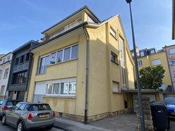 Wohnung zum Kauf 2 Zimmer in Luxembourg-Hollerich - Ref. 7313358