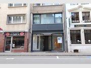 Local commercial à louer à Luxembourg-Centre ville - Réf. 6735822