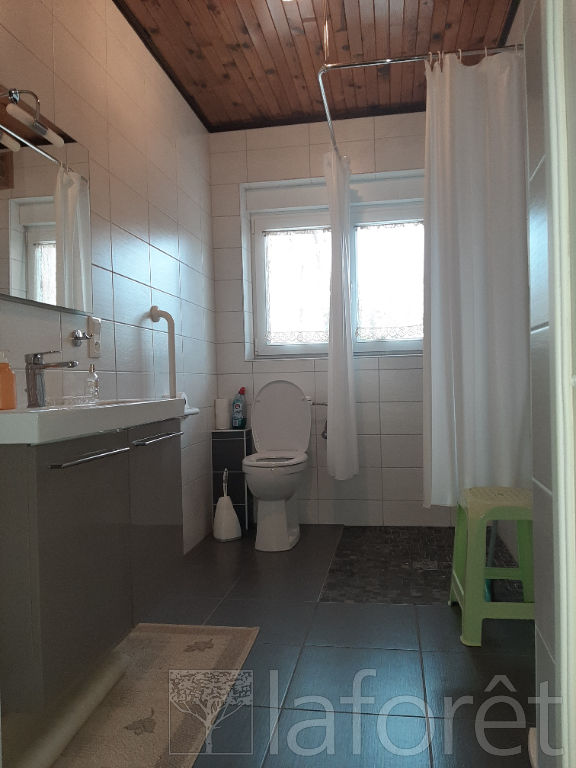 acheter maison 5 pièces 155 m² merten photo 6