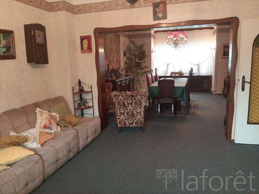 acheter maison 5 pièces 155 m² merten photo 2