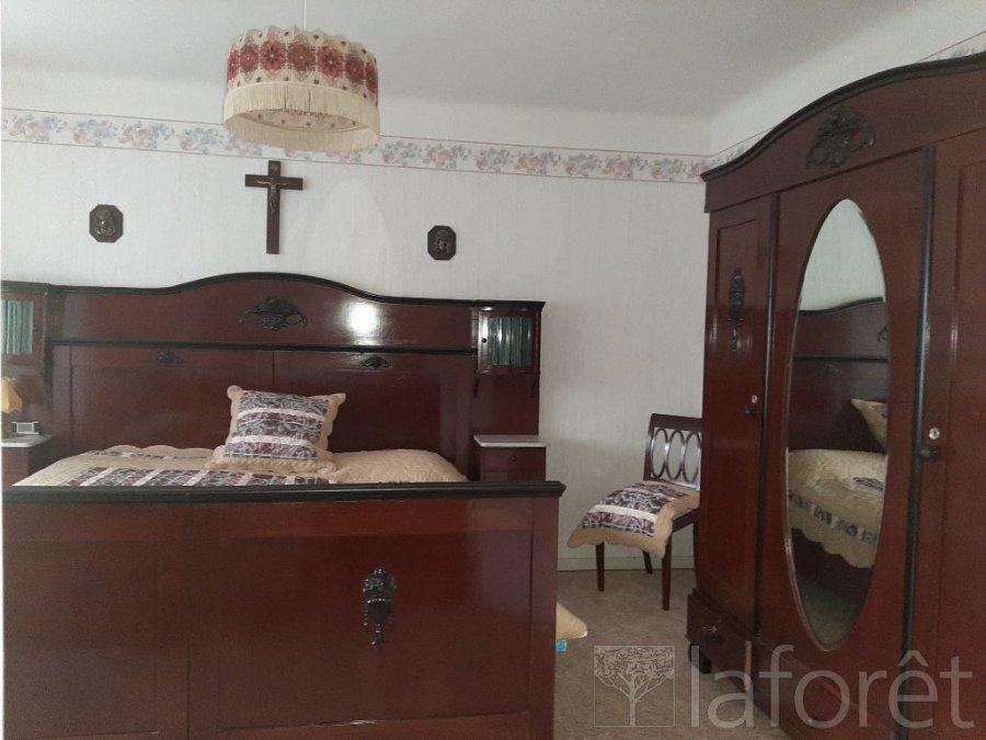 acheter maison 5 pièces 155 m² merten photo 3