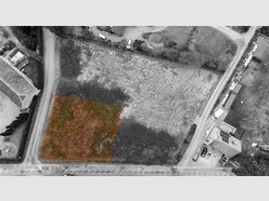 Building land for sale in Marche-en-Famenne - Ref. 6350798