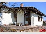 Maison à vendre F6 à Baccarat - Réf. 4978638
