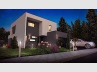 Maison individuelle à vendre F5 à Wolfgantzen - Réf. 5114062