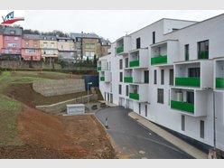 Appartement à vendre 2 Chambres à Differdange - Réf. 6179022