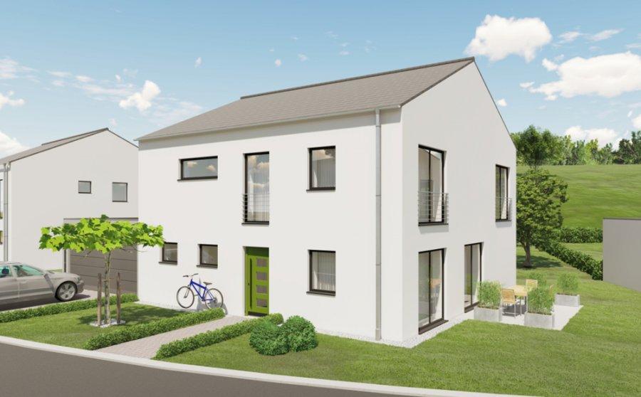 house for buy 5 rooms 182.94 m² wellen photo 1