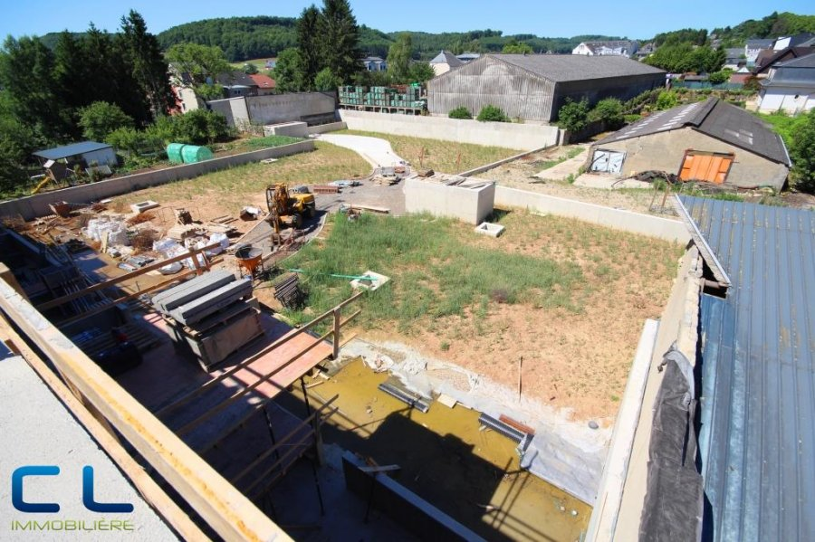 louer local commercial 0 chambre 146.94 m² kayl photo 4