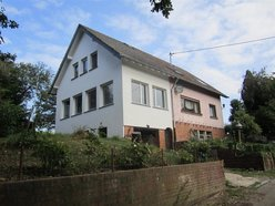 Einfamilienhaus zum Kauf 3 Zimmer in Üttfeld - Ref. 5994702