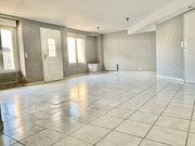 Maison à vendre F4 à Segré-en-Anjou-Bleu - Réf. 6654158