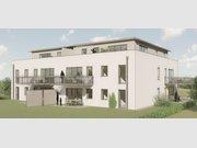 Appartement à vendre 2 Pièces à Schweich - Réf. 6723790