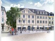 Wohnung zum Kauf 2 Zimmer in Echternach - Ref. 6265038